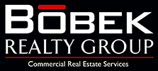 OJ Bobek Commercial Real Estate Broker