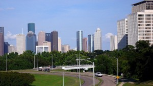 Investors Find Success In Houston Commercial Real Estate