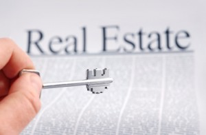 Make money by investing in booming commercial real estate market