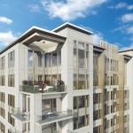 belfiore-luxury-condominium