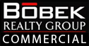 Bobek Commercial in Montgomery County, Texas