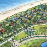 estates-of-grand-beach
