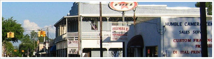 humble-texas-downtown