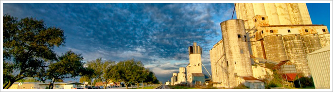 katy-texas-katy-rice-silos