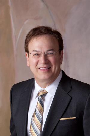 Kenneth Riggs Jr., President RERC
