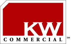 KW Commercial RE The Woodlands