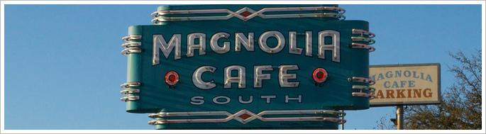 magnolia-texas-magnolia-cafe-sign